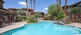 Apartment for rent in Sky View Ranch, Gilbert, AZ, 85297