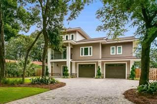 Single Family for sale in 2440 BUENA VISTA ST, Pensacola, FL, 32503