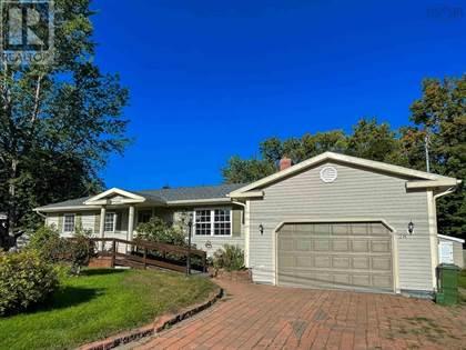 Single Family for sale in 28 Foster Street, Kentville, Nova Scotia, B4N1X3