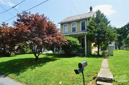 Residential Property for sale in 2040 Riverside Dr, Lower Saucon Township, PA, 18015