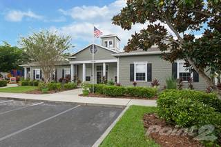 Apartment for rent in Murdock Circle - 2 Bedroom 2 Bath, Port Charlotte, FL, 33948