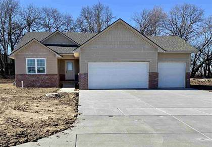 Residential Property for sale in 625 S Clear Creek St, Wichita, KS, 67230