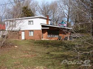 Multi-family Home for sale in 5 FAIR Avenue, Grimsby, Ontario
