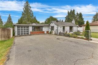 Single Family for sale in 520 106th Place SW, Everett, WA, 98204