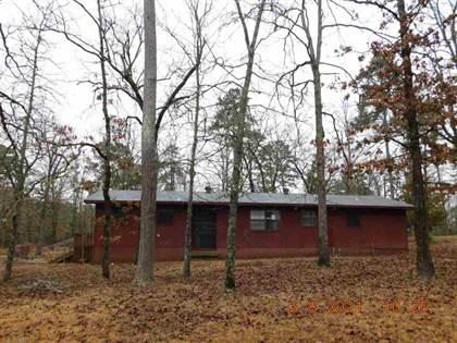 Residential Property for sale in 130 CR 1549, Avinger, TX, 75630