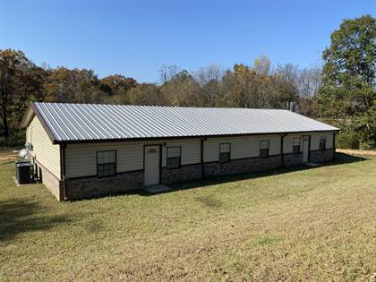 Residential Property for sale in 158 Locust Street, Pope, MS, 38658