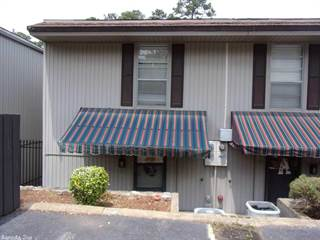 Condo for sale in 100 Discovery Bay Ln #12, Hot Springs, AR, 71913