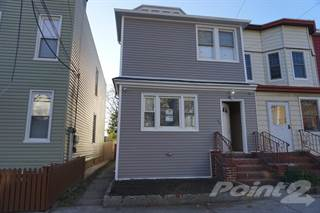 Multi-family Home for sale in 80th Street & 89th Avenue, Queens, NY, 11421
