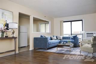 Basement For Rent In Saskatoon houses & apartments for rent in saskatoon | point2 homes