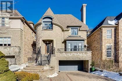 Single Family for sale in 27 TRUE DAVIDSON DR, Toronto, Ontario, M4W3X3