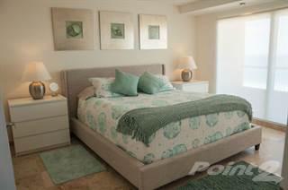 Condo for sale in Condo Zafiro Tower 1, 2 & 3, Playas de Rosarito, Baja California