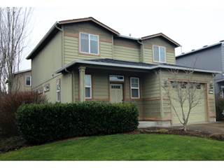 Single Family for sale in 2425 PARK VIEW DR, Eugene, OR, 97408