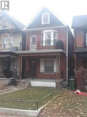 Single Family for sale in 470 BERESFORD AVE, Toronto, Ontario
