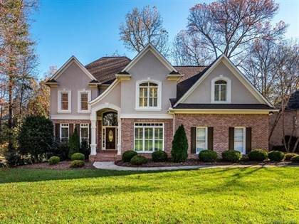 Residential Property for sale in 15011 Ballantyne Country Club Drive, Charlotte, NC, 28277