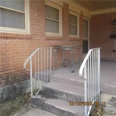 Single Family for rent in 1280 Glenhaven Drive, Abilene, TX, 79603