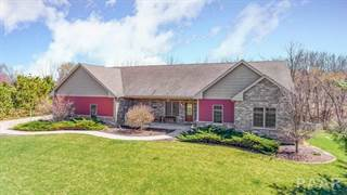 Single Family for sale in 401 SUNNYSLOPE Drive, Varna, IL, 61375
