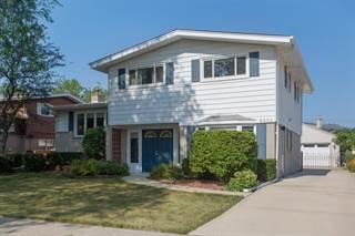 Single Family for sale in 9232 Ozark Avenue, Morton Grove, IL, 60053