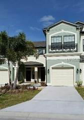 Townhouse for rent in 5192 78TH ST CIRCLE E, Bradenton, FL, 34203
