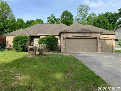 Residential for sale in 10906 Summer Chase Road, Fort Wayne, IN, 46818