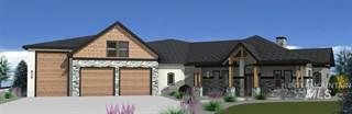 Single Family for sale in 5376 London Lane, Orchard, ID, 83634