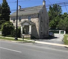Comm/Ind for sale in 920 Hellertown Road, Bethlehem, PA, 18015