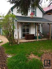 Single Family for sale in 210 King Edward ST, Winnipeg, Manitoba, R3J1L5