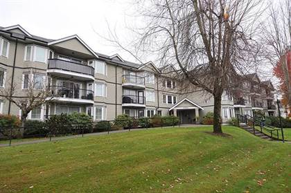 Single Family for sale in 20881 56 AVENUE 211, Langley, British Columbia, V3A3Z3