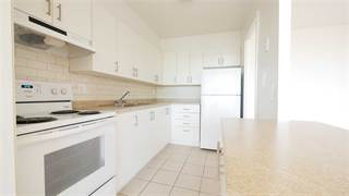 Condo for rent in 75 Halsey Ave 712, Toronto, Ontario, M4B1A8
