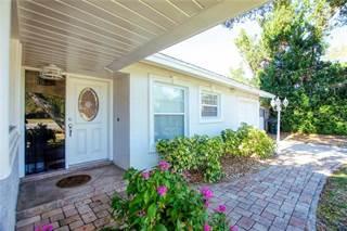 Single Family for sale in 1670 INDIAN ROCKS ROAD S, Largo, FL, 33774