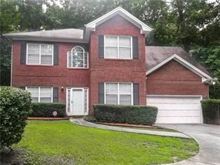 Single Family for sale in 930 New Hope Road SW, Atlanta, GA, 30331