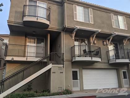 Single-Family Home for sale in 2618 Villa Cortona WAY , San Jose, CA, 95125