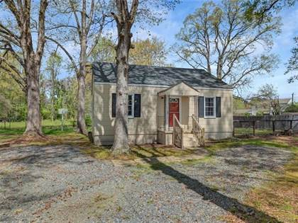 Residential Property for sale in 5696 Ullswater Avenue, Richmond, VA, 23225