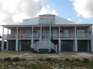 Residential Property for rent in 101 SABINE DR, Pensacola Beach, FL, 32561