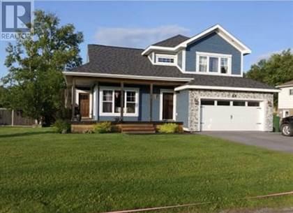 Single Family for sale in 8 Tulks Lane, Deer Lake, Newfoundland and Labrador, A8A2E6