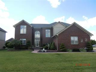 Single Family for sale in 20012 Chesterbrook, Greater Mount Clemens, MI, 48044
