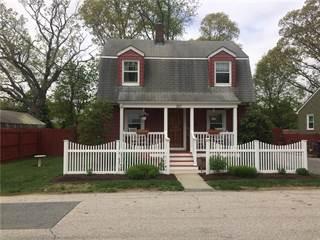 Single Family for sale in 227 Welfare Avenue, Warwick, RI, 02888