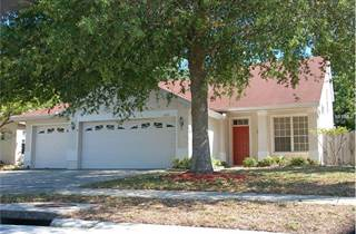 Single Family for sale in 2670 OLEANDER COURT, Palm Harbor, FL, 34684