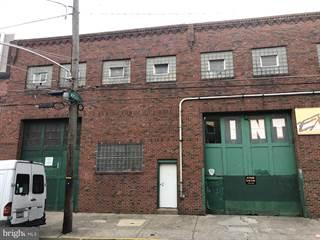 Comm/Ind for sale in 2058 E SERGEANT STREET, Philadelphia, PA, 19125
