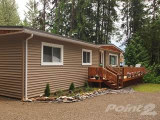 Residential Property for sale in 5064 Boyko Road, Horsefly, British Columbia