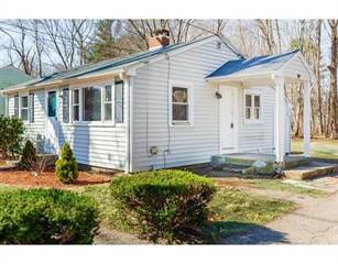 Cheap Houses for Sale in Southeast Massachusetts, MA - Homes
