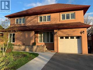 Photo of 11 WEST DEANE VALLEY RD, Toronto, ON