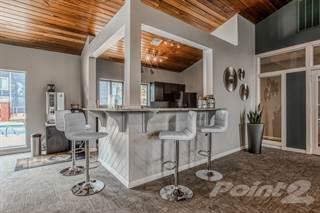 Apartment for rent in Magnolia Parc - Purple Ash, Overland Park, KS, 66204
