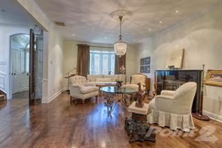 Residential Property for sale in 4945 av. Glencairn, Montreal, Quebec