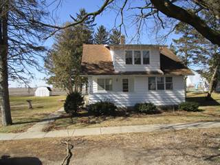 Single Family for sale in 450 South Main Street, Leland, IL, 60531
