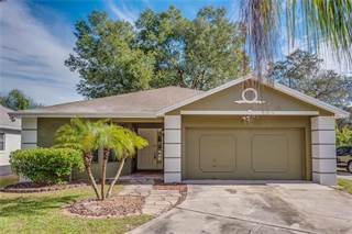 Single Family for sale in 4245 CLOVERLEAF PLACE, Casselberry, FL, 32707