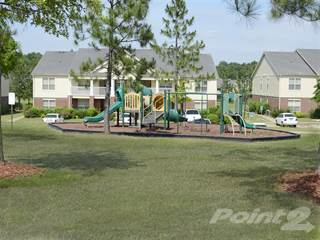 Condos for Rent in Little Rock, AR | Point2 Homes