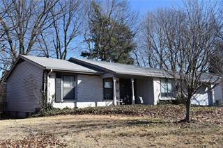 Single Family for sale in 60 White Plains Drive, Chesterfield, MO, 63017
