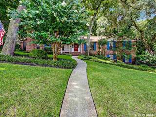 Single Family for sale in 7428 Trails End, Jacksonville, FL, 32277