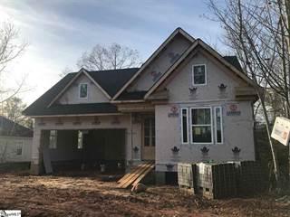 Single Family for sale in 7 Nakkol Drive, Simpsonville, SC, 29680