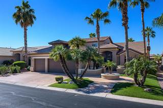Single Family for sale in 2988 N 158TH Avenue, Goodyear, AZ, 85395